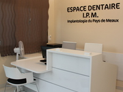 acceuil dentiste meaux