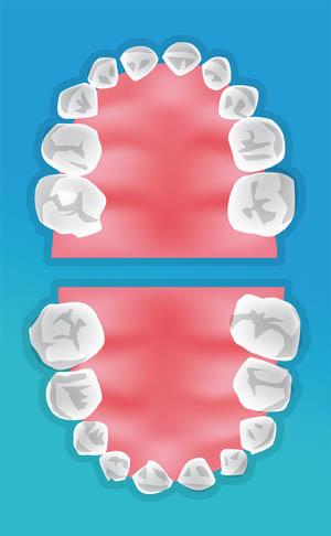 dentiste enfant meaux
